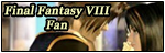 Final Fantasy VIII Fan