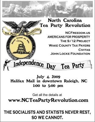 UPDATE: Raleigh TEA Party July 4th ScreenHunter_01Jun140216