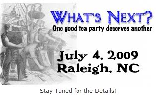 UPDATE: Raleigh TEA Party July 4th ScreenHunter_01May061800