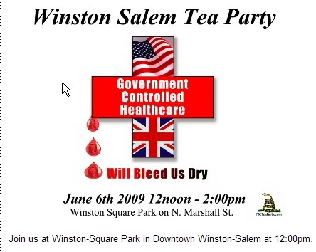 June 6th TEA Party - Winston Salem ScreenHunter_04Jun041210