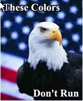 Honor the Fallen Soldier - Freedom Is Not Free ScreenHunter_13May241259