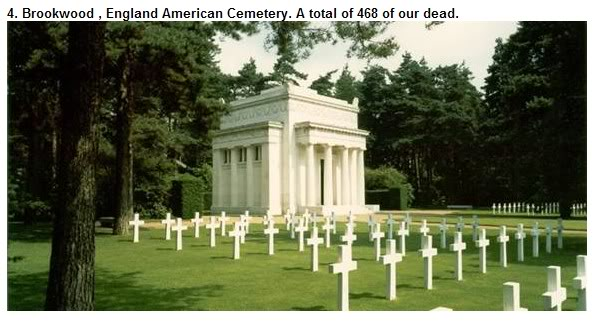 Honor the Fallen Soldier - Freedom Is Not Free ScreenHunter_19May271113