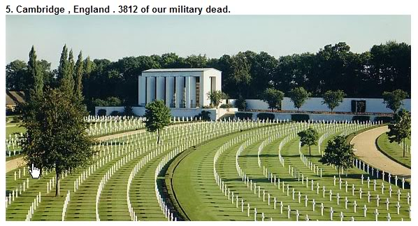 Honor the Fallen Soldier - Freedom Is Not Free ScreenHunter_20May271114