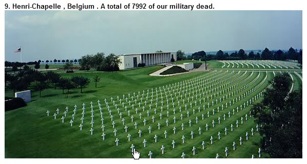 Honor the Fallen Soldier - Freedom Is Not Free ScreenHunter_24May271115