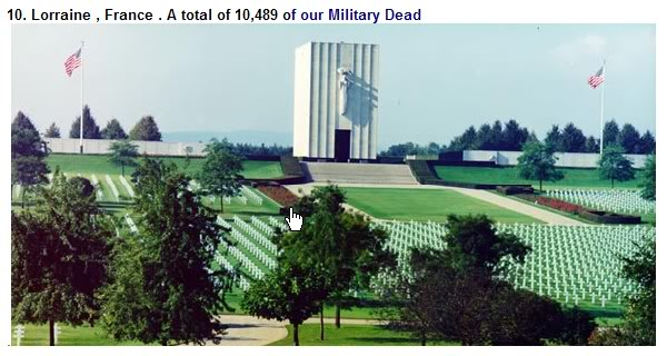 Honor the Fallen Soldier - Freedom Is Not Free ScreenHunter_25May271115