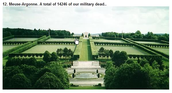 Honor the Fallen Soldier - Freedom Is Not Free ScreenHunter_27May271116