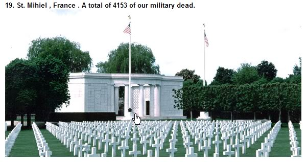 Honor the Fallen Soldier - Freedom Is Not Free ScreenHunter_34May271117