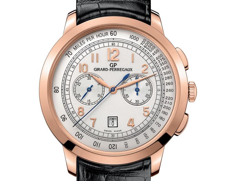 Fin du teasing : Vacheron Constantin Patrimony Traditionnelle Chronograph Girard-perregaux-1966-chronograph-42mm-rg