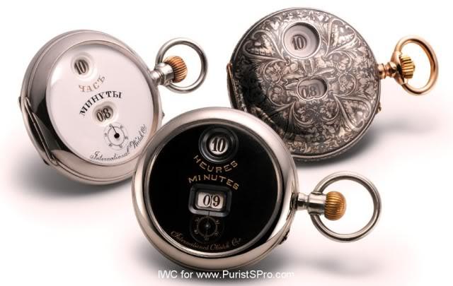 [vintage] Les montres bracelets à heures sautantes Home_image514046