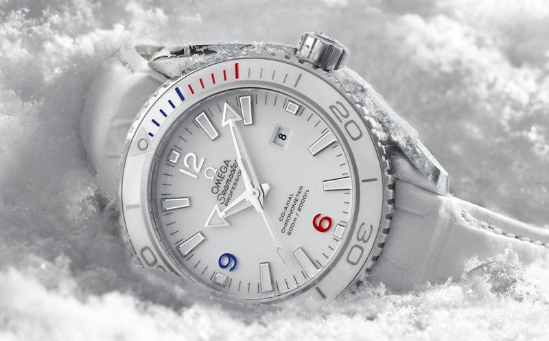 Blanco, precios, perfecto. Omega-Seamaster-PO-Sochi2014-52233382004001_zps3e1c2337