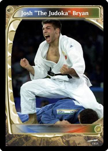 Judoka Pic JoshTheJudokaBryan-1