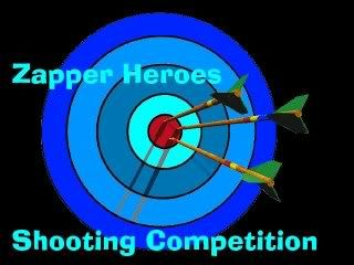 The Official ZH Shooting Competition!! 8-20-10; 9 EST ZHshootingcomp