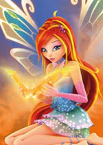 Winx Club Pictures, Images and Photos