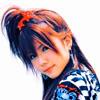 Aya's Relationships Reina46