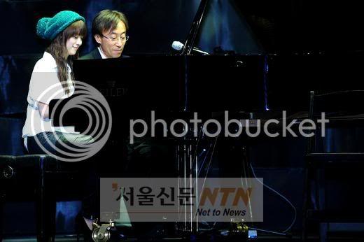 Galeria de Gu Hye Sun!! - Página 2 E10