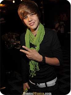 احلى صور جستن بيبر 2012 Justin-bieber-33