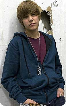 احلى صور جستن بيبر 2012 Justin-bieber-51