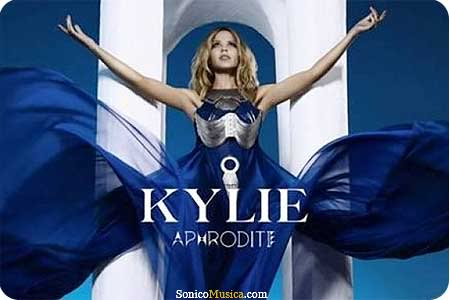 The Official Kylie Minogue Thread Kylie-minogue-1