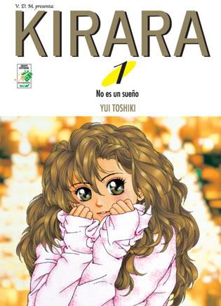 Kirara Kirara1g