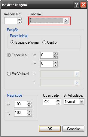Adicionar faces ao XP! (sem script) Comandosdeeventos1