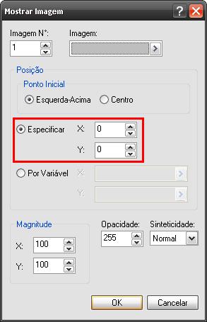 Adicionar faces ao XP! (sem script) Coordenadas