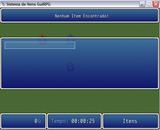 [RGSS2]Sistema de Itens GuiRPG Th_screen1yo7