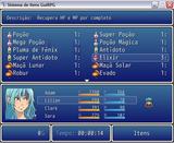 [RGSS2]Sistema de Itens GuiRPG Th_screen2as5