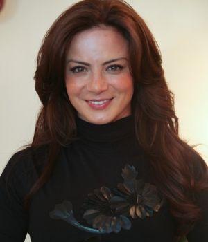 Silvia Navarro // სილვია ნავარო #3 - Page 19 37d3eee6b773536139c543dc9c70e207