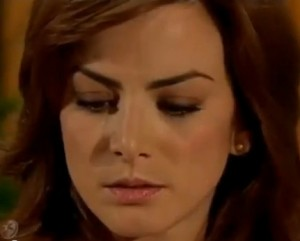 Silvia Navarro // სილვია ნავარო #3 - Page 19 57af913a7c2521be763f0e21ea963013