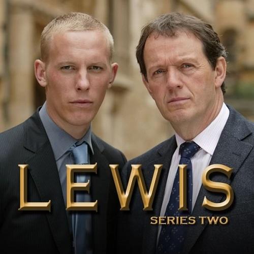 Льюис/Инспектор Льюис/Lewis/Inspector Lewis 880bce0b7adee092c21a293b6f43012e