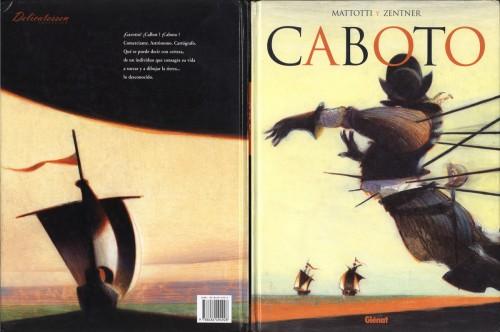 [Literatura y Comics] Siguen las adquisiciones 2014 - Página 26 Ed408f3e0938f832beca48afb987e2b9