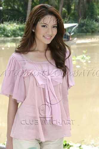 В плену любви  / Defendant of Love  (Таиланд, 2008г., 14 серий) 150458b1d9b58db425b82e6a66b51a56