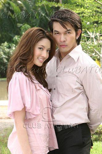 В плену любви  / Defendant of Love  (Таиланд, 2008г., 14 серий) 87a5c9f6b237eeab4d9f1a8fcfcbb967