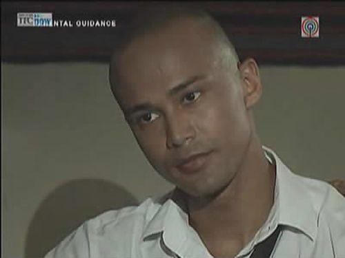 Ты моя, только моя / You're Mine, Only Mine (Филиппины, 2010 г., 10 серий) 6f817d36e5a014c10322bf8fe2a31439