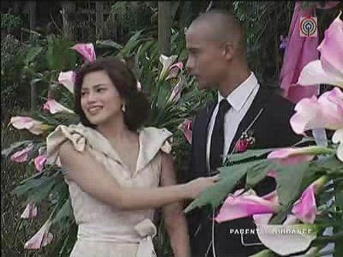 Ты моя, только моя / You're Mine, Only Mine (Филиппины, 2010 г., 10 серий) Fdff853295e931ccda915cb7b450654f