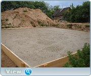 Как я строил дом 2c731aca066df7d752066324a6b7f920