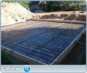 Как я строил дом B0c72ea6553945ea2ee134f626e31638