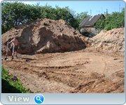 Как я строил дом 884fb27479356963172195c11b0dc53f