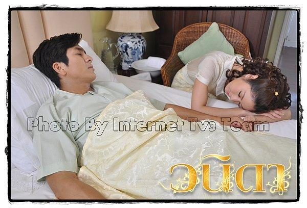 Ванида / Wanida (Таиланд, 2010 г., 16 серий) 37465eeebaa7eaab0aa7929f50c3c84a