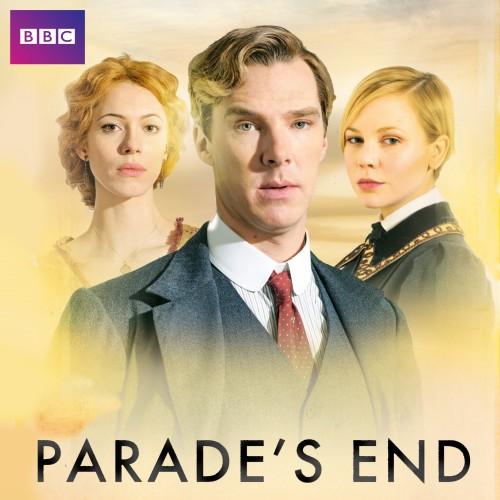 Конец Парада / Parade's End  F4f09c6c59e25de324149ef23f851764