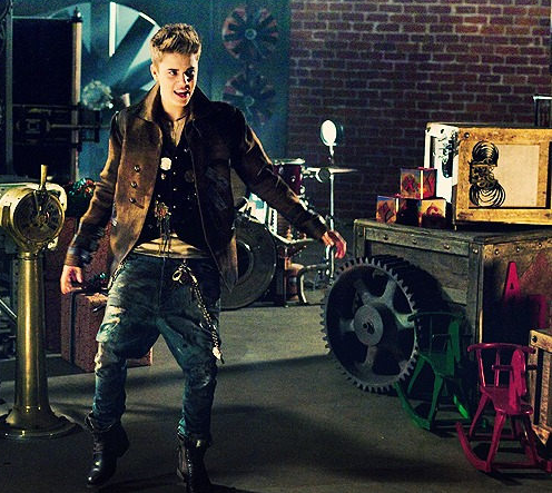 Justin Drew Bieber / ჯასტინ დრიუ ბიებერი 4565e73796edeb39dc13aa026a6d0aab