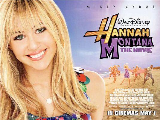 Wizards Of Waverly Place Vs Hannah Montana Edf3674bef75e3b95131e4076b5381af