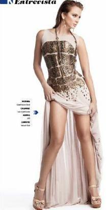 სილვია ნავაროს ფოტოები - Page 21 C5c9a0ba0021b8ee8815d1c87f901da6