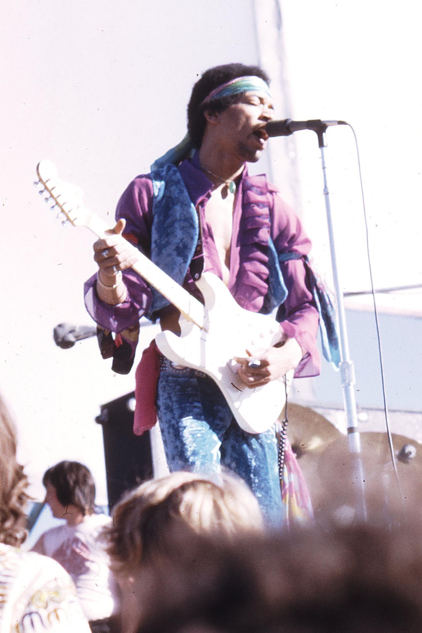 San José (Santa Clara County Fairgrounds) : 25 mai 1969 - Page 2 62d1473481f6f9b53359ad22b457f385