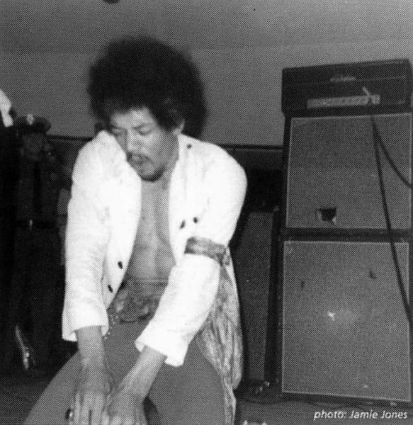 Virginia Beach (Civic Dome) : 21 août 1968 [Second concert] 3b944fd25cfd22cce8e2023c4f490a4d