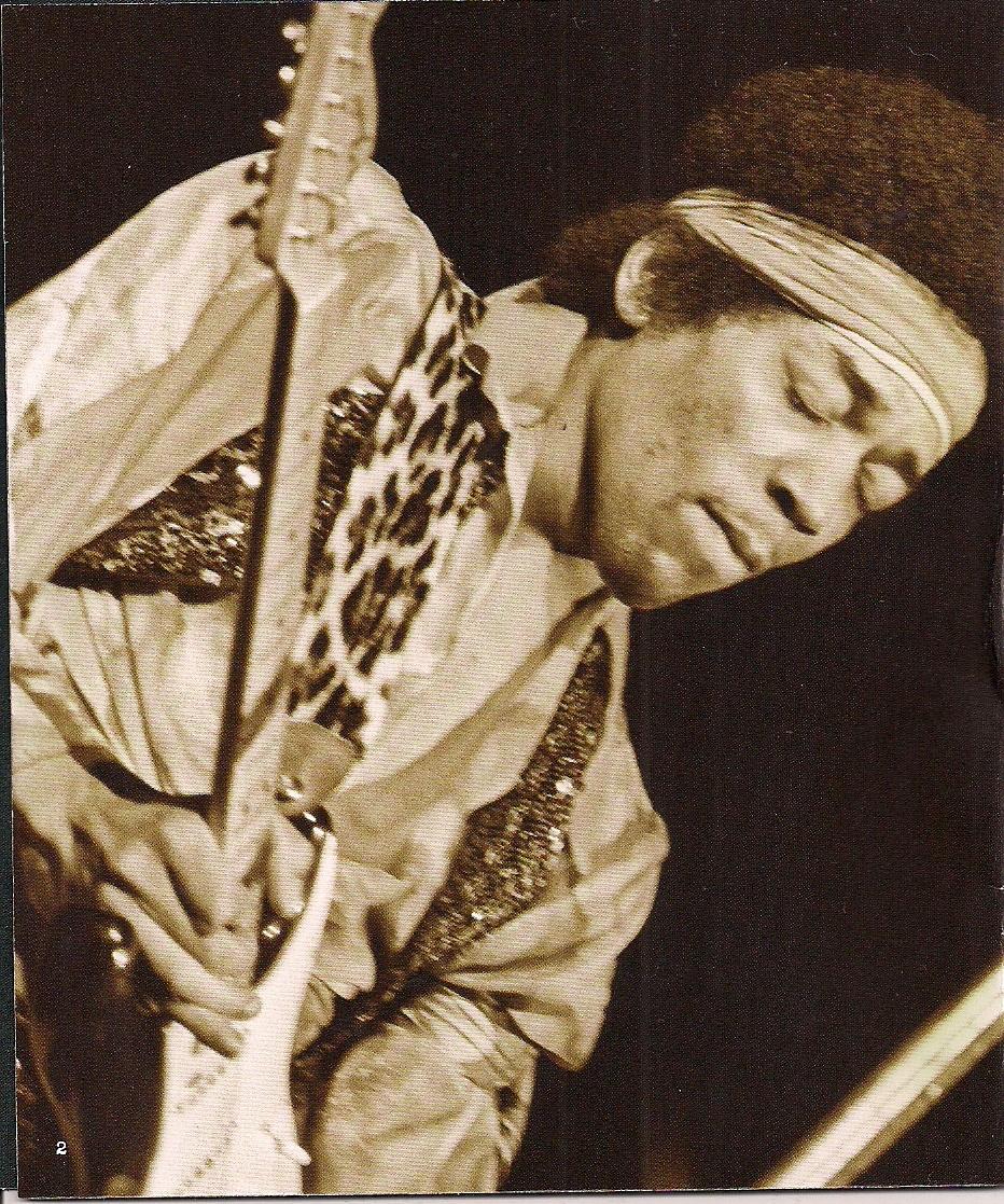 Dallas (Memorial Auditorium) : 5 juin 1970  3de9930f02edfc0e25ef8b1ea2de0e5a