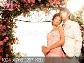 В плену любви  / Defendant of Love  (Таиланд, 2008г., 14 серий) 10871fabeb95355e64c81a7a48d8519e