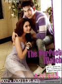 В плену любви  / Defendant of Love  (Таиланд, 2008г., 14 серий) 566b2bc682409139cbace0fdcf845ddb