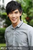 И завтра я все еще буду любить тебя / Tomorrow, I'll Still Love You (Таиланд, 30 серий, 2009г.) 3fda009129cad13c7b884e44dd46499f