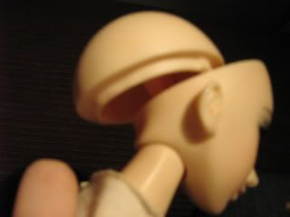 Headcap problemer IMG_5071